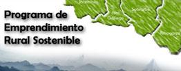 Programa de Emprendimiento Rural Sostenible