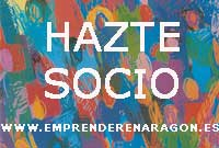 Hazte socio del Club Virtual