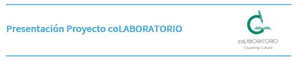 logo_colaboratorio