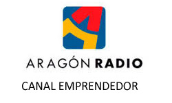 Canal Emprendedor Radio
